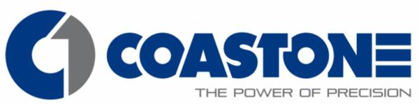 CoastOne logo