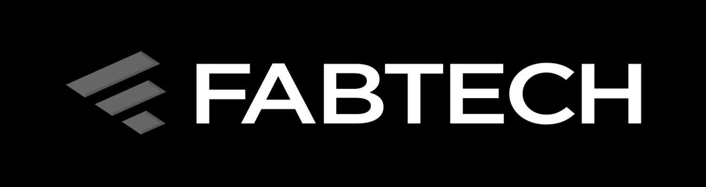 Fabtech 2021 logo