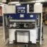 oastOne C15 press brake