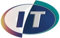 International Technologies, Inc. Logo